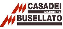 casadei_busellato
