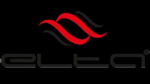 elta kimya logo