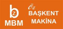 mbm-baskent
